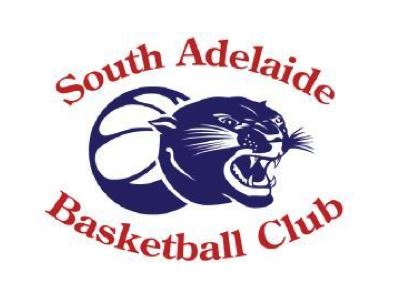 South Adelaide Basketball Club - Panthers - Womens