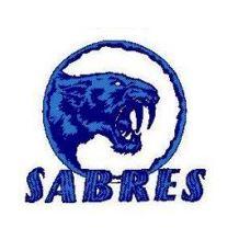 Sturt Sabres Basketball Club - Sabres - Mens