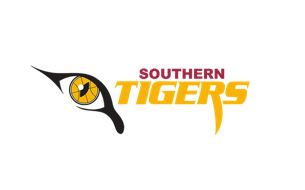 Southern Tigers - Tigers - Womens