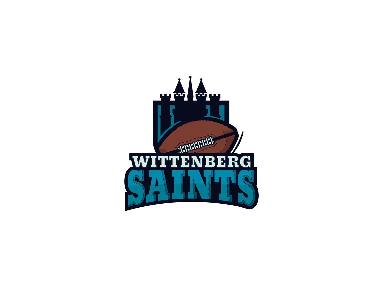 A.F.C. Wittenberg Saints e.V. - Herrenteam