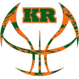 Kettle Run High School - Boys' Varsity Basketball
