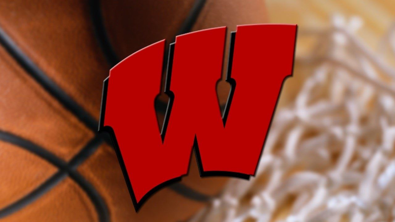 Wayne High School - Girls Basketball