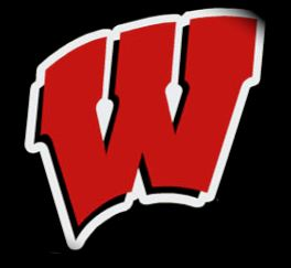 Wayne High School - Girls' Varsity Basketball