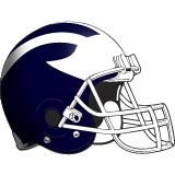 West Geauga High School - Boys Varsity Football