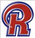 Richland High School - Boys 7-8th Football