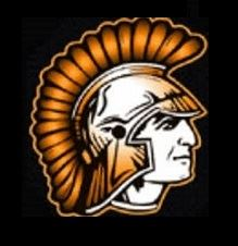McHenry  Jr. Warriors -TCYFL - Middleweight Pac-10