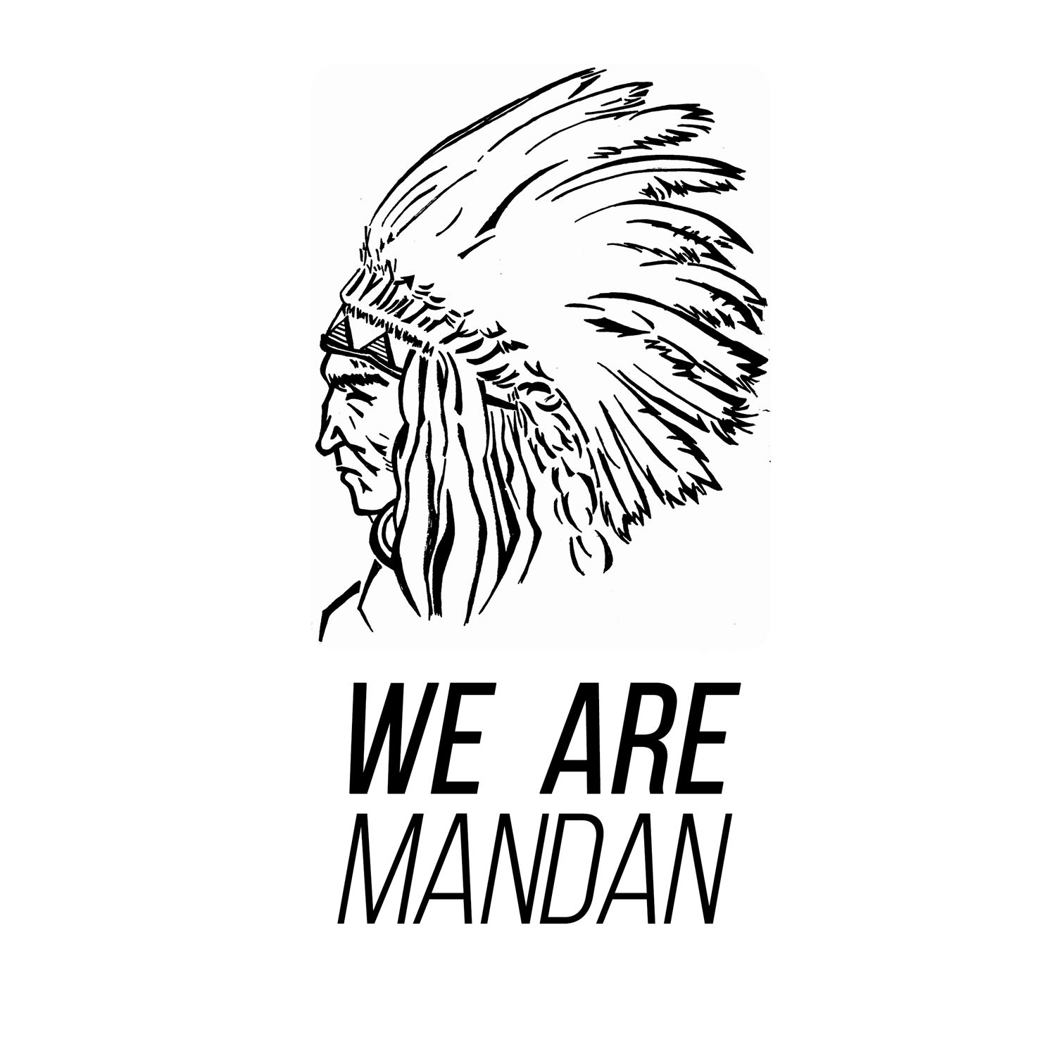 Mandan High School - Boys' Varsity Soccer