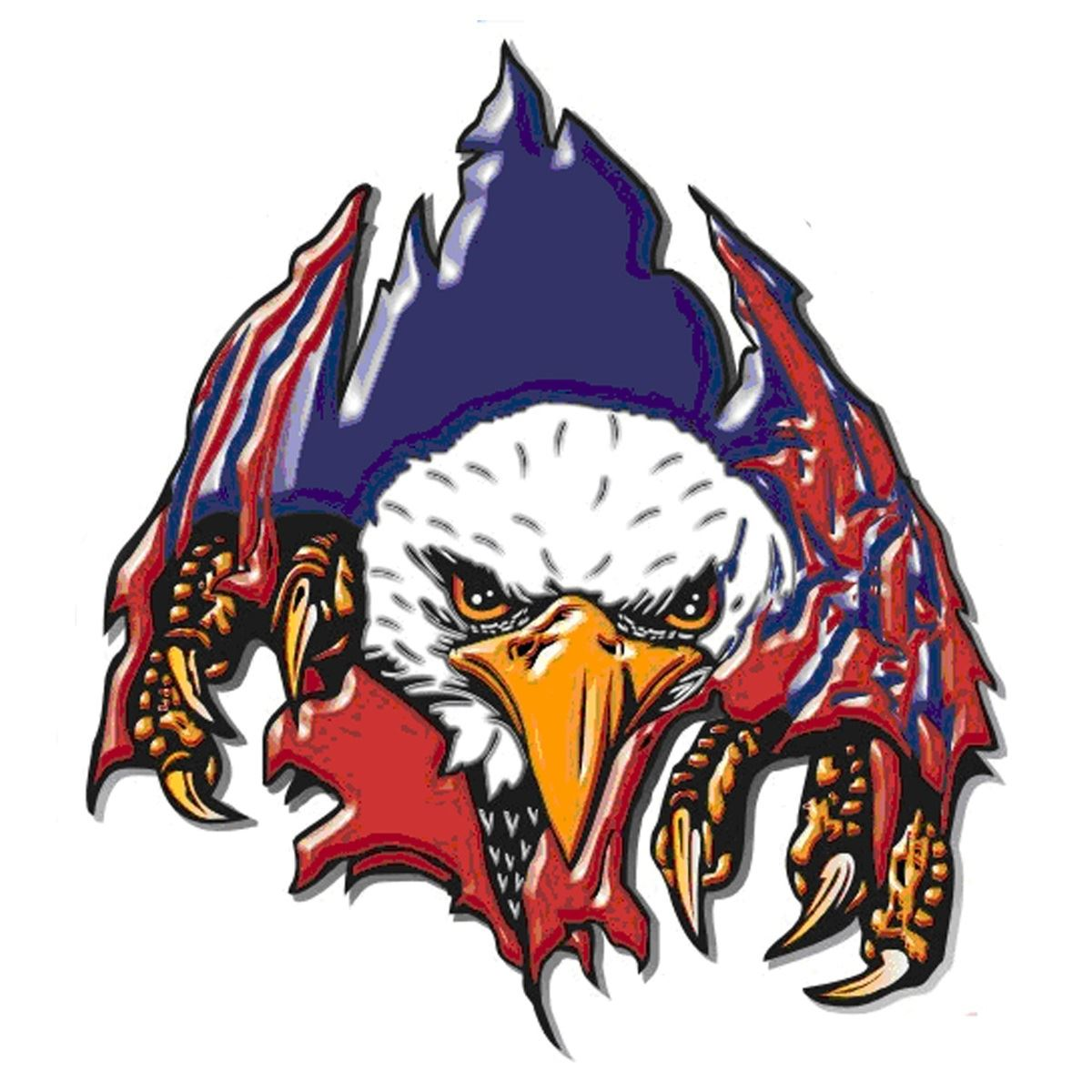 Liberty High School - Girls Varsity Basketball