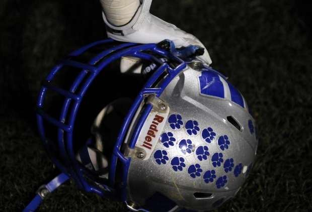 Wynford High School - Boy's Varsity Football