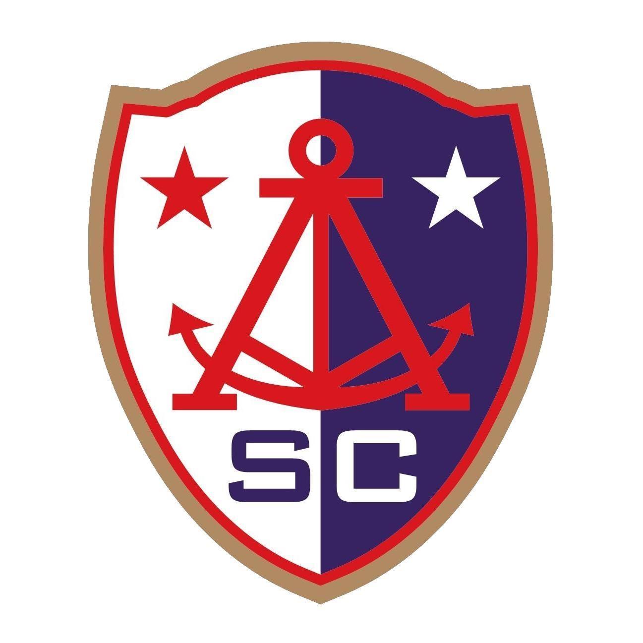 Alameda Soccer Club - 2001 Girls Islanders