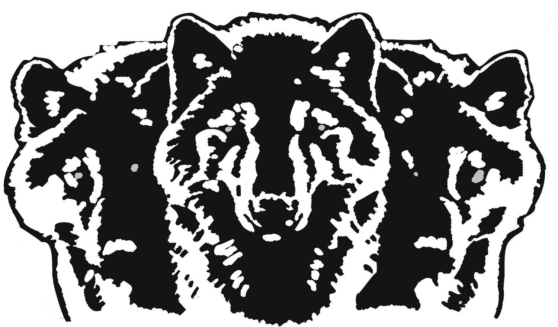 Robert Bateman Secondary School - Timberwolves
