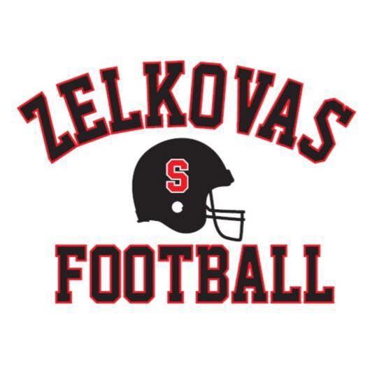 Seikei University - Zelkovas Football
