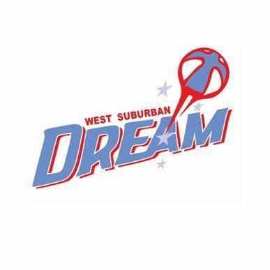 West Suburban Dream - West Suburban Dream