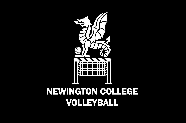 Newington College Sydney - Newington Volleyball