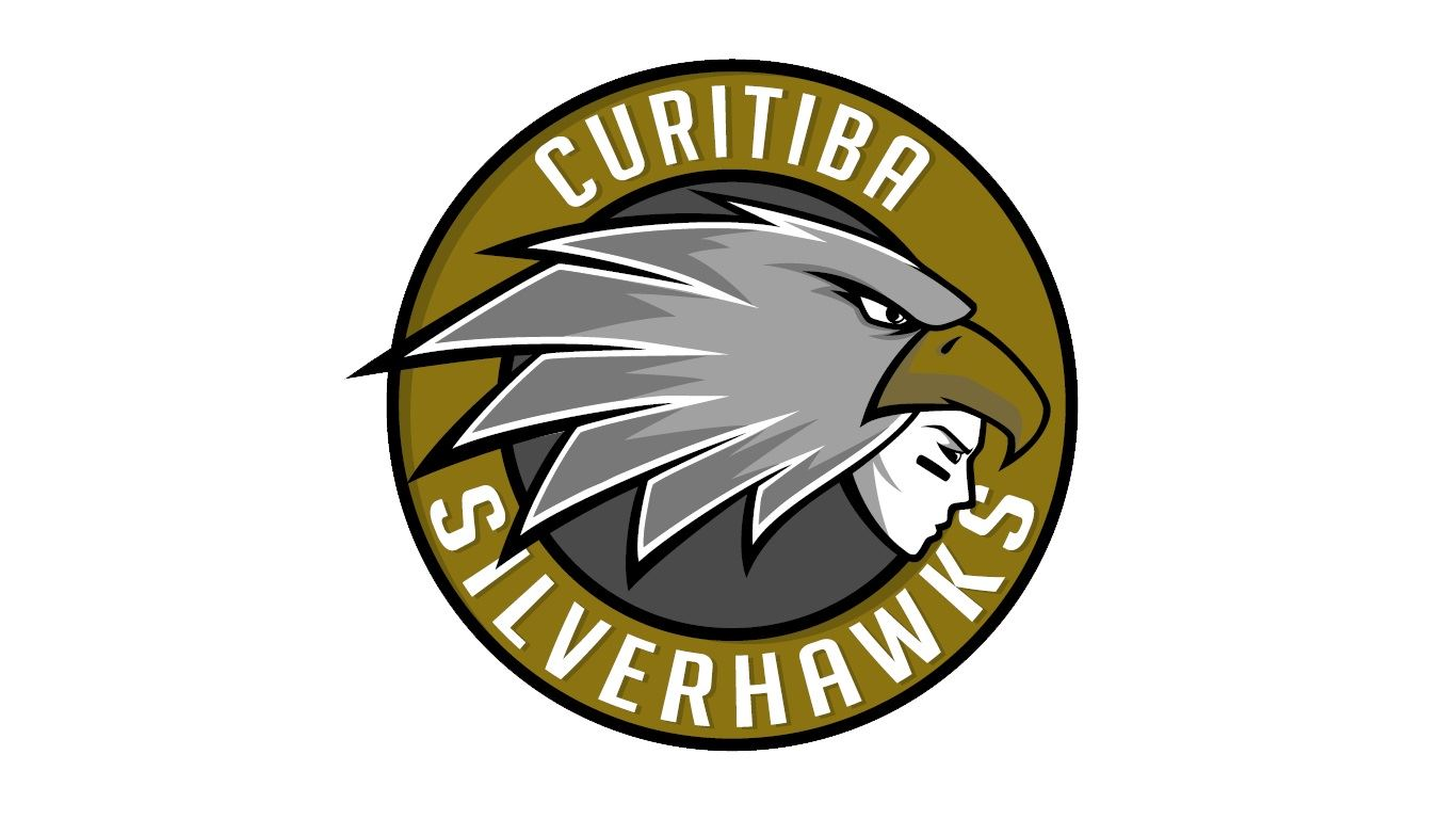 Hillgrove High School - Curitiba Silverhawks