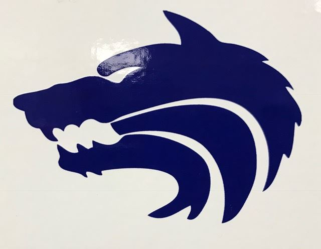 Deltona High School - Boys Varsity Football