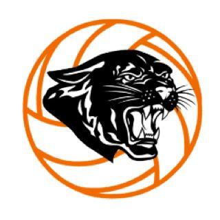 Stockbridge High School - Girls' Varsity Volleyball