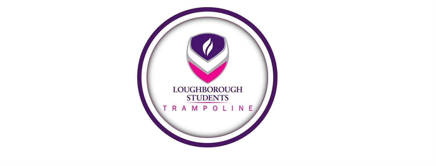 Loughborough University - Trampoline