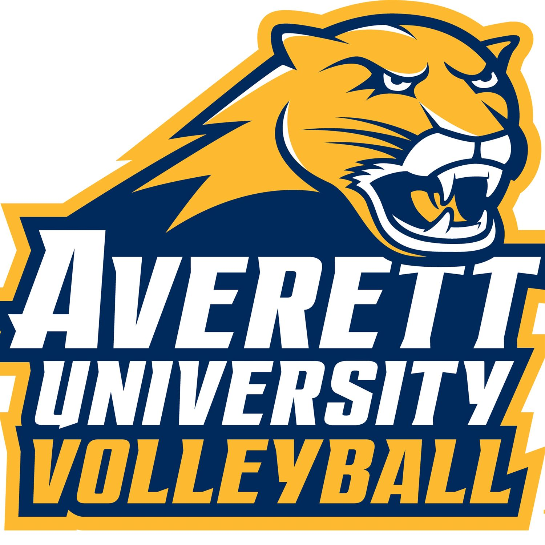 Averett University - Averett Women's Volleyball