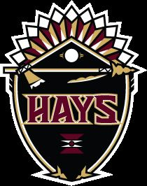 Hays High School - Girls' and Boys' Soccer