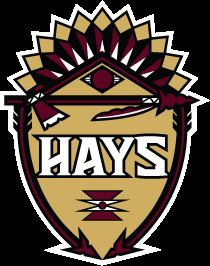 Hays High School - Girls' and Boys' Varsity Soccer
