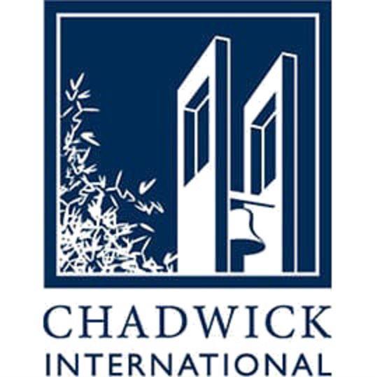 Chadwick International School - Boys Volleyball