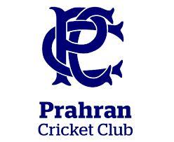 Prahran Cricket Club - Prahran Cricket Club