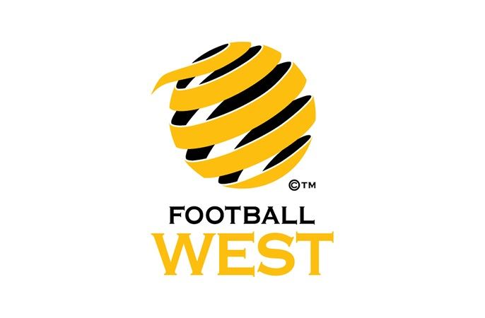 Football West - NTC Girls U19