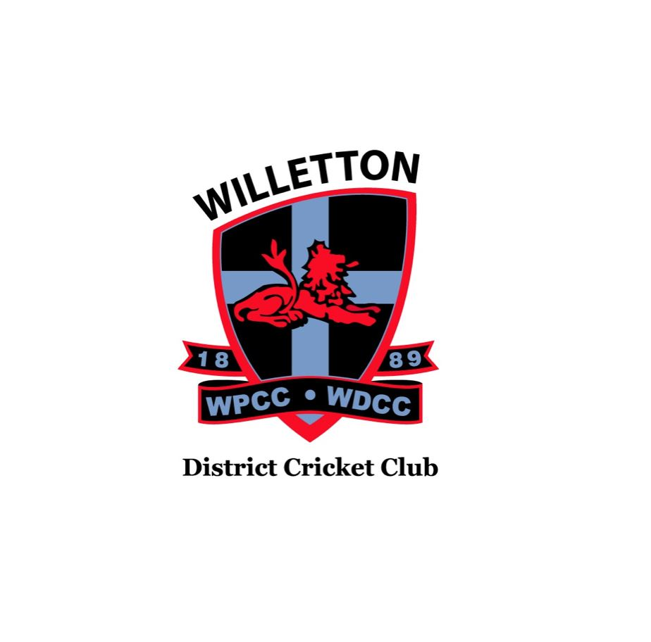 Willetton District Cricket Club - Willetton District Cricket Club