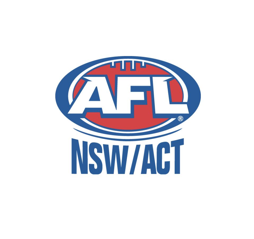 AFL NSW/ACT Academy - Coach Education