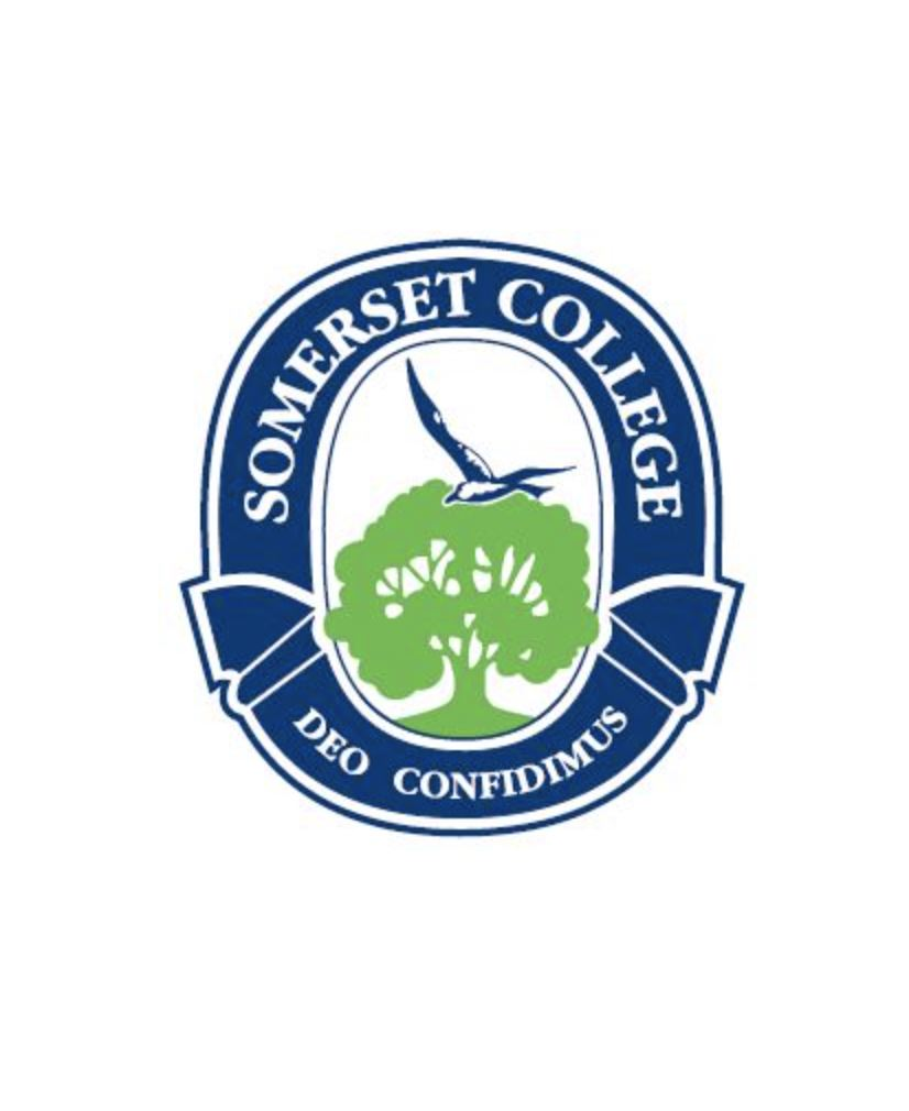Somerset College - Boy's Rugby Union