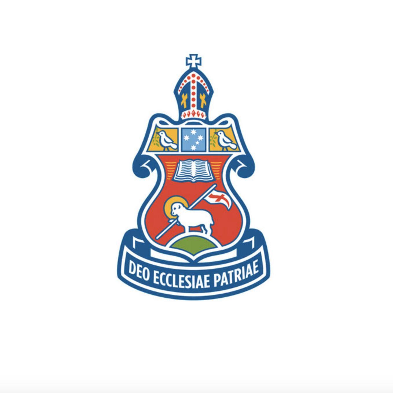 Canberra Grammar School - Men's Varsity Cricket