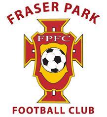 Fraser Park Football Club - Fraser Park FC