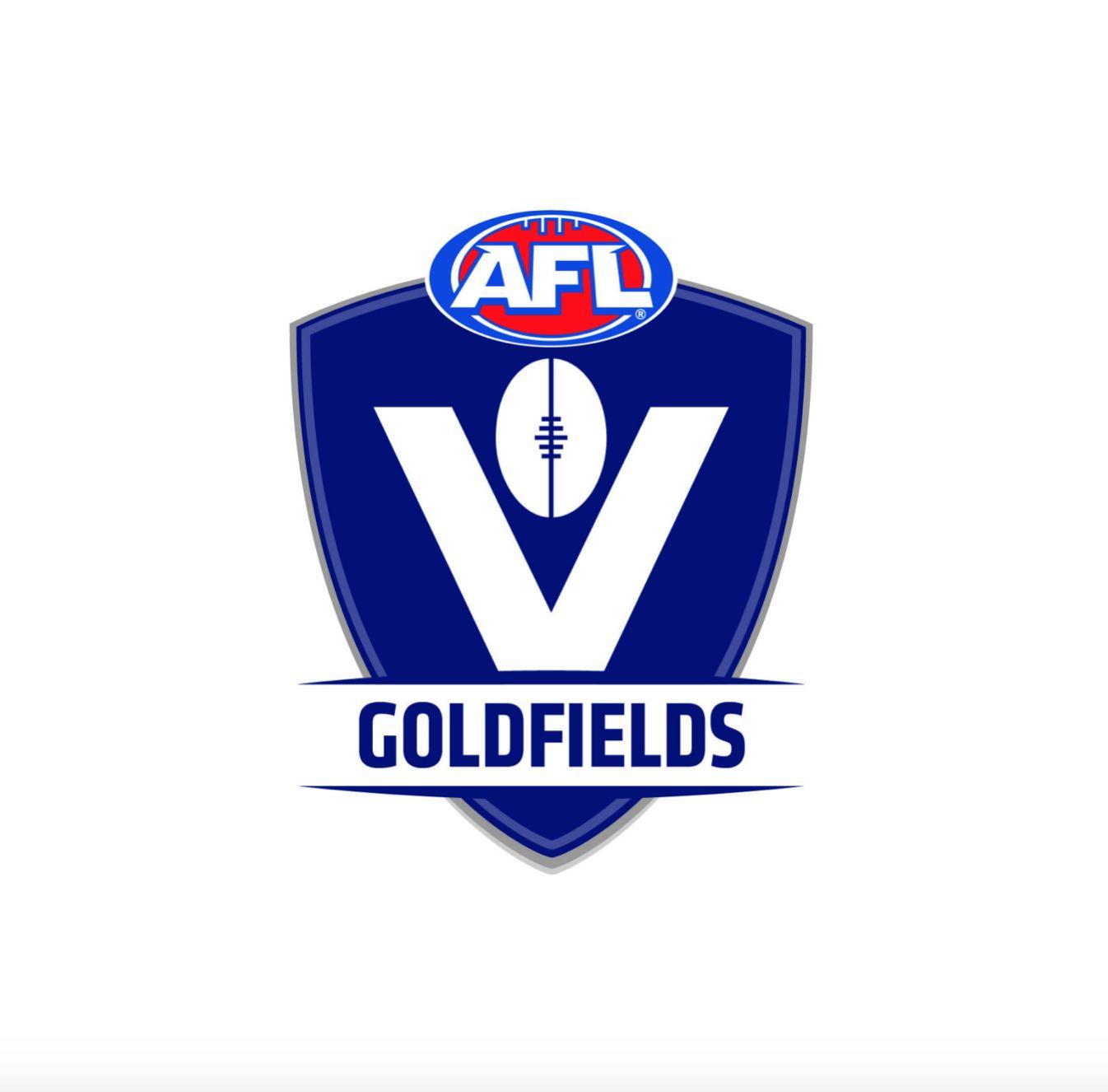 AFL Goldfields - Academy