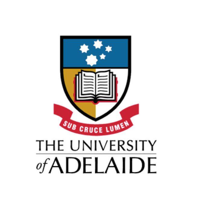 The University of Adelaide 7s - Roma's