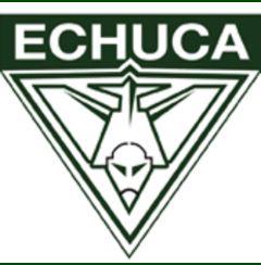 Echuca Football Netball Club - Echuca AFL