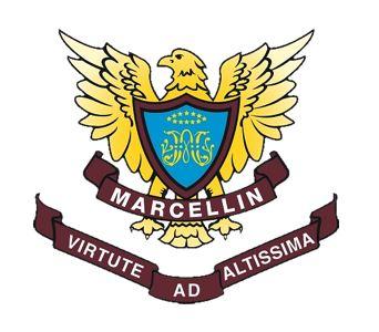 Marcellin Old Collegians Football Club - Eagles