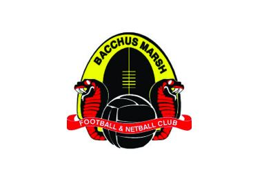 Bacchus Marsh Football Club - Bacchus Marsh FC