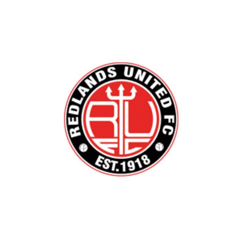 Redlands United FC - Redlands United FC - 1st Grade