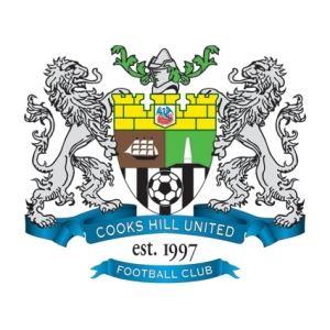 Cooks Hill United FC - U14/2