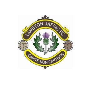 Lambton Jaffas - Lambton Jaffas FC