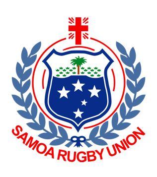 Manu Samoa Rugby - Manu Samoa Rugby Union