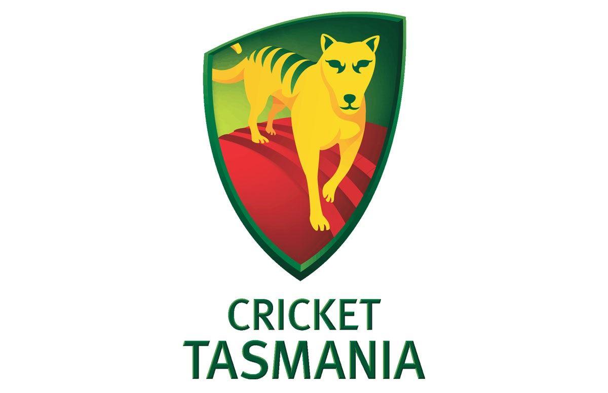 Cricket Tasmania - Cricket Tasmania