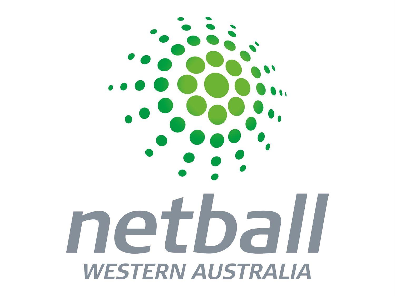 Netball Western Australia - WA Umpires