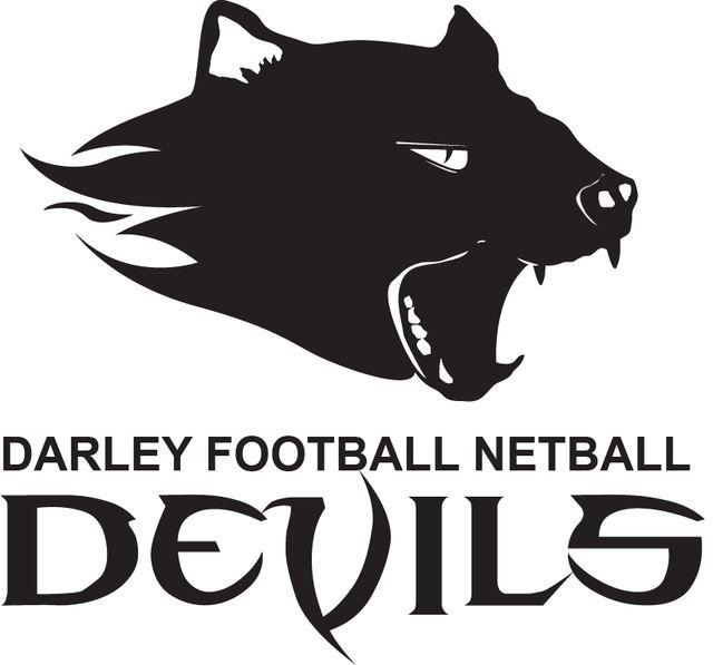Darley Football Netball Club - Darley Football Netball Club