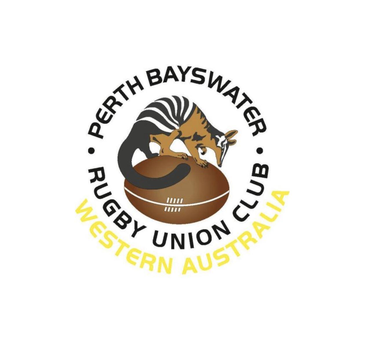 Perth Bayswater Rugby Union Club - Perth Bayswater - Premier Grade