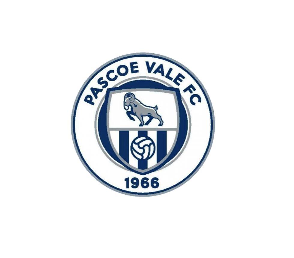 Pascoe Vale FC - Pascoe Vale FC - 1st Grade