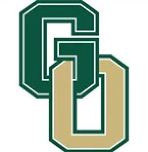 Glen Oak High School - Girls' Varsity Lacrosse
