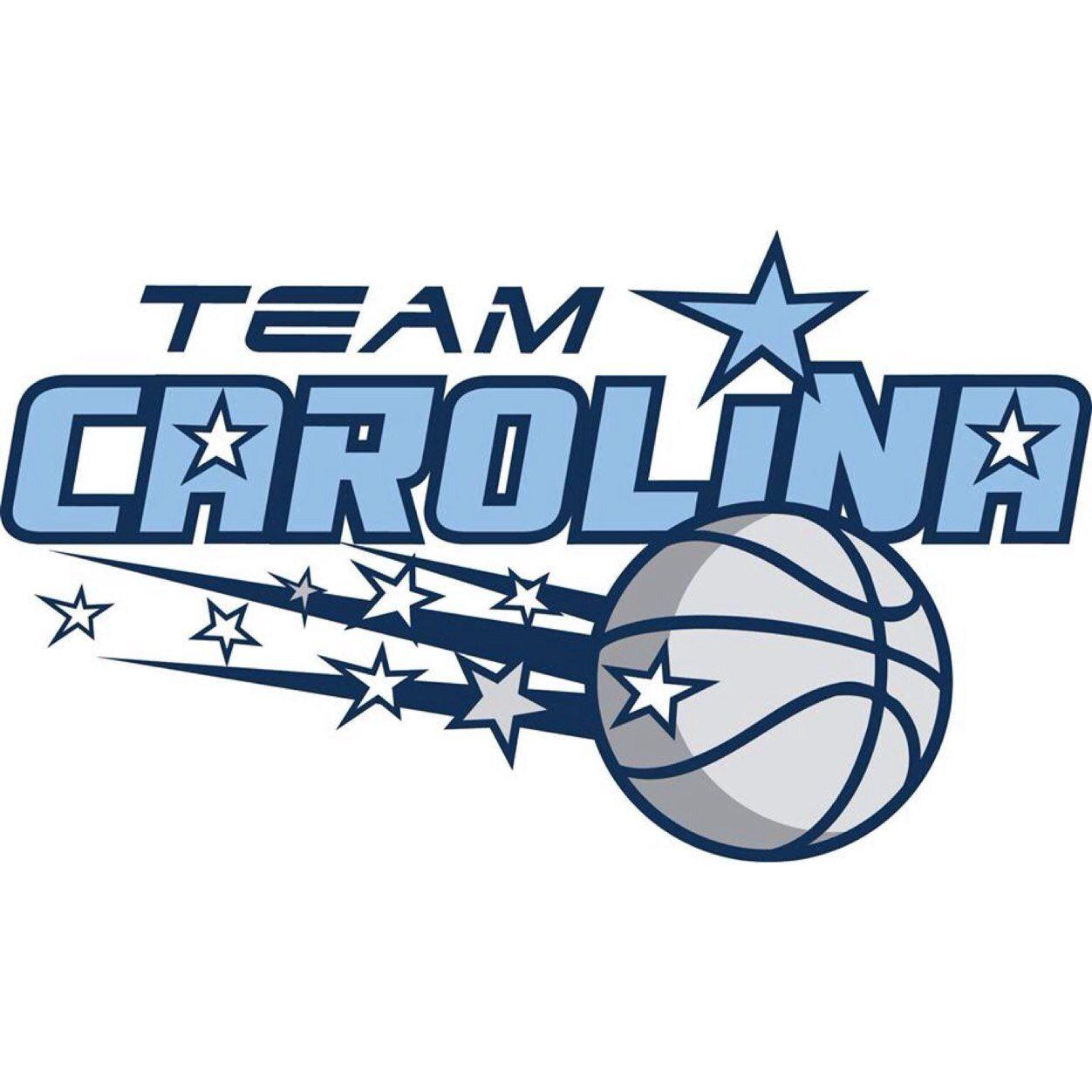 Team Carolina - 17u Watkins