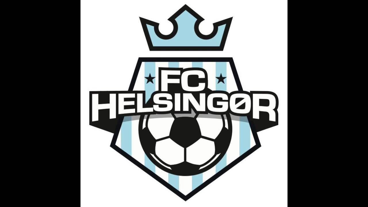 FC Helsingør - U19